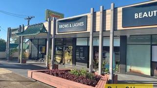 4/2281 Sandgate Road Boondall QLD 4034