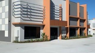 5/212 - 214 Lahrs Road Ormeau QLD 4208