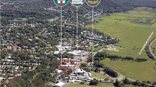 150-156 Yandina Coolum Road Coolum Beach QLD 4573