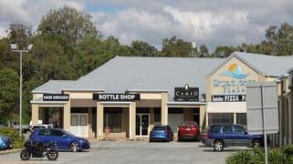 8/18 - 24 Broadwater Avenue Hope Island QLD 4212