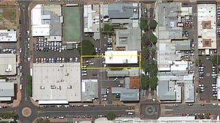91 Victoria Street Bunbury WA 6230