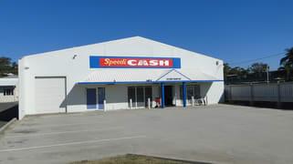 25 TOOLOOA STREET South Gladstone QLD 4680