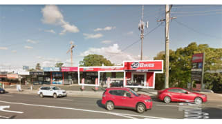 9&10/366 Moggill Road Indooroopilly QLD 4068