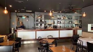 1 20 Queensland Avenue Broadbeach QLD 4218