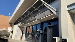Unit  2/8-20 Townsville Street Fyshwick ACT 2609
