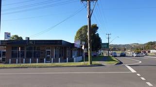 1/245 Princes Highway Albion Park Rail NSW 2527