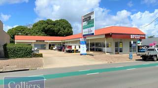 1/57 Bowen Road Rosslea QLD 4812