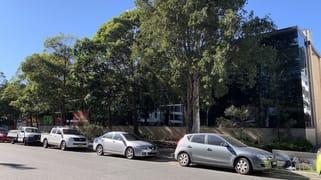 Rosebery NSW 2018