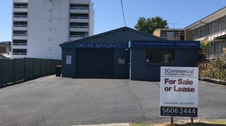 6 Lyster Street Coffs Harbour NSW 2450