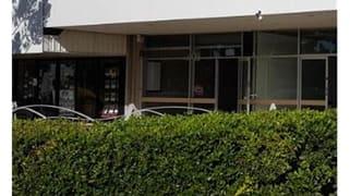 1/452 Gympie Road Strathpine QLD 4500