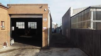 2/99 Box Street Dandenong VIC 3175