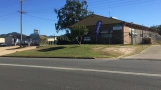 2/8 Old Coast Road Nambucca Heads NSW 2448