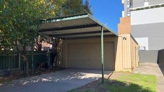 22 Bishopsgate Street Wickham NSW 2293