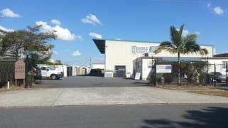24 Bronze Street Sumner QLD 4074