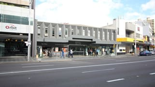 Suite 1/401-407 New South Head Rd Double Bay NSW 2028