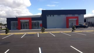 4A/10 Side Street Gladstone Central QLD 4680