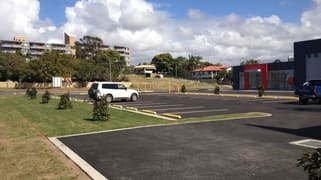 3/10 Side Street Gladstone Central QLD 4680
