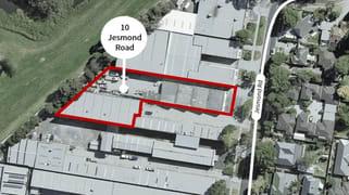 10 Jesmond Road Croydon VIC 3136