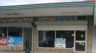 72 Oxford Street Gateshead NSW 2290