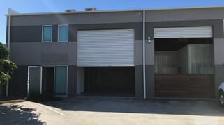 4/6 Oxley Street North Lakes QLD 4509