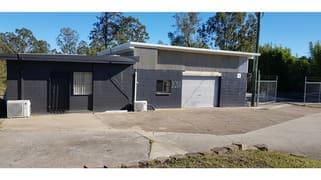 57 Lobb Street Churchill QLD 4305
