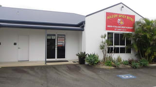 2/36 William Street Kilcoy QLD 4515