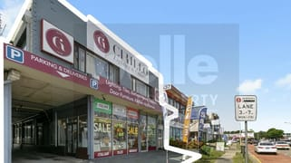 1/535 Pittwater Road Brookvale NSW 2100