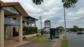 309 Mains Road Sunnybank QLD 4109