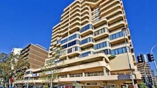 609/251 Oxford Street Bondi Junction NSW 2022
