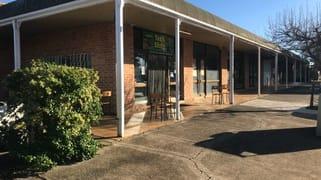 Shops 2-8/1105 Argyle Street Wilton NSW 2571