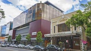 Suite 504/55  Phillip Street Parramatta NSW 2150