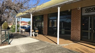 Shops 5-8/29 Camden Street Wilton NSW 2571