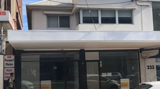 233-235 Maroubra Road Maroubra NSW 2035
