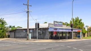 240 Dean Street Berserker QLD 4701