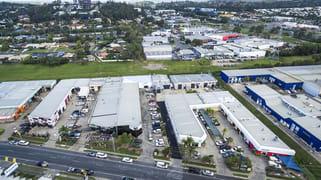 5/15 Lawrence Drive Nerang QLD 4211
