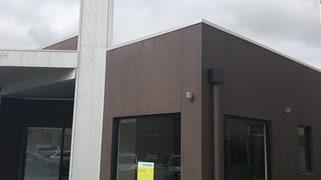 1/42 Clifford Street Goulburn NSW 2580