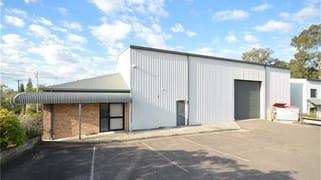 (Unit 1)/97 Glenwood Drive Thornton NSW 2322