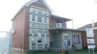 Suite 2/88 John Street Singleton NSW 2330