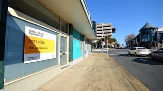 7/11 Union Street Newcastle West NSW 2302