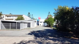 2/429 Gympie Road Strathpine QLD 4500