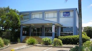 6&7/1374 Anzac Avenue Kallangur QLD 4503