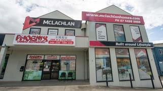 Unit 1/140 Morayfield Road Morayfield QLD 4506