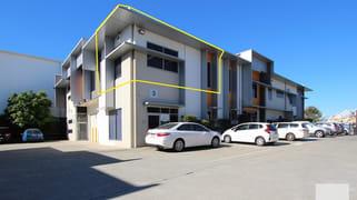 Depot Street Banyo QLD 4014