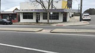 95 Hampton  Road Fremantle WA 6160