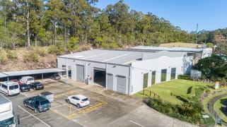 1/24 Palings Court Nerang QLD 4211