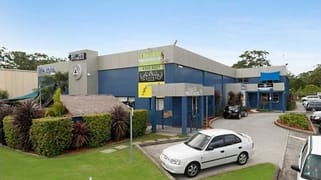Suite 5 - 15/310 The Entrance Rd Erina NSW 2250