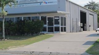 54 Supply Road Bentley Park QLD 4869