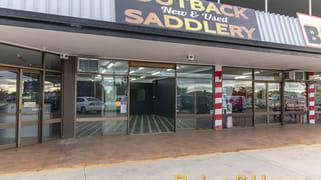 Shop 2, 46-50 Victoria Street Dubbo NSW 2830