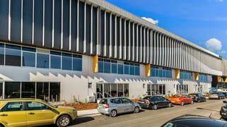 7 Tenterden Road, Botany NSW 2019 - Industrial & Warehouse