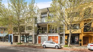 Suite 1/105 Royal Street East Perth WA 6004